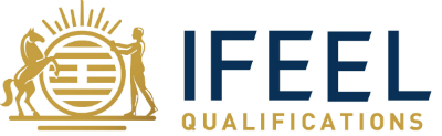 IFEEL Qualifications